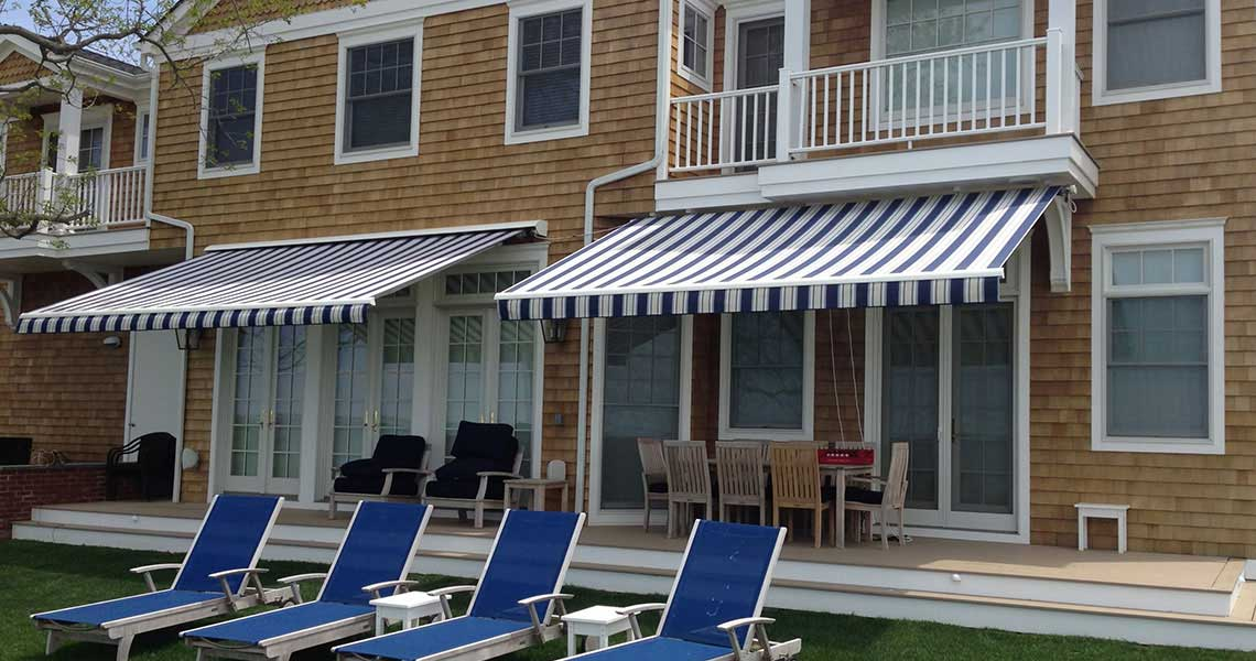 awnings and canopies custom made supplied and fitted for m