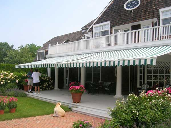 deals or cover on line green ft replacement ebony upgrades width alibaba repair shopping quotations cheap at guides traditional awning find com get color for
